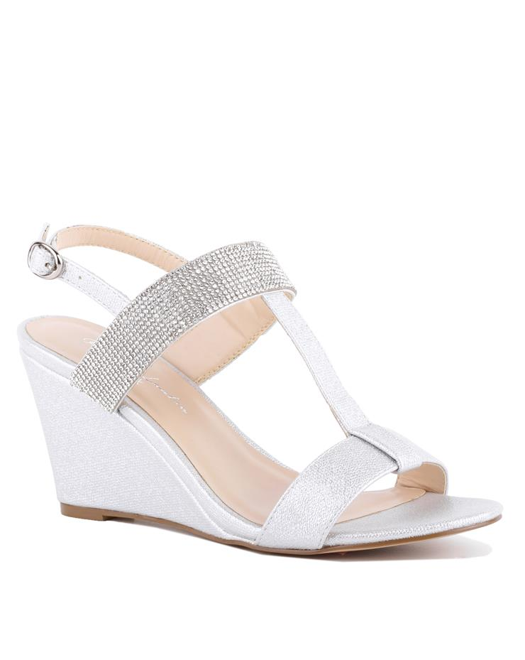 Benjamin Walk Shoes Jacey