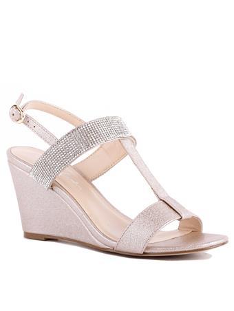 Benjamin Walk Shoes #Jacey