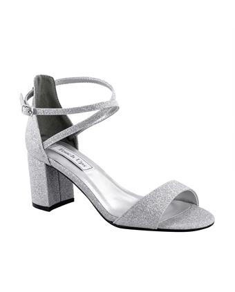 Benjamin Walk Shoes Style Jackie
