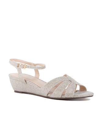 Benjamin Walk Shoes Jackie