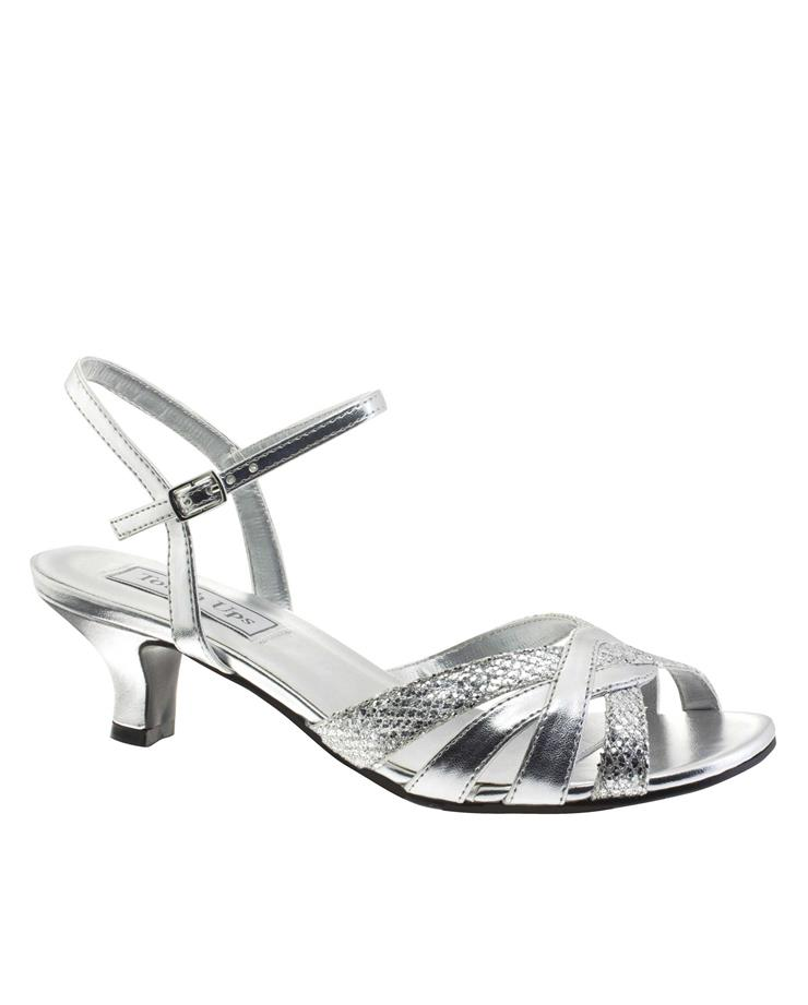 Benjamin Walk Shoes Jane
