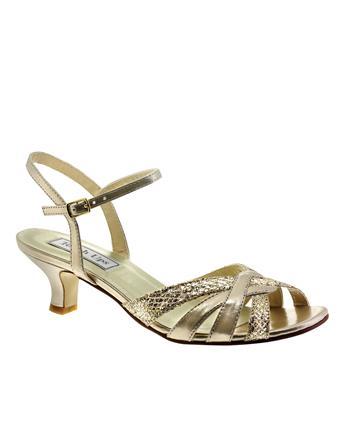 Benjamin Walk Shoes Style #Jane