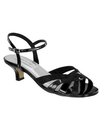 Benjamin Walk Shoes Style No. Jane