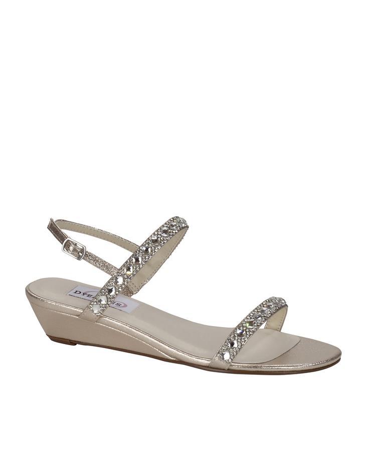 Benjamin Walk Shoes Jasmine