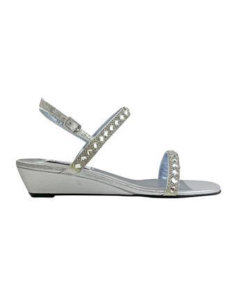 Benjamin Walk Shoes Style No. Jasmine