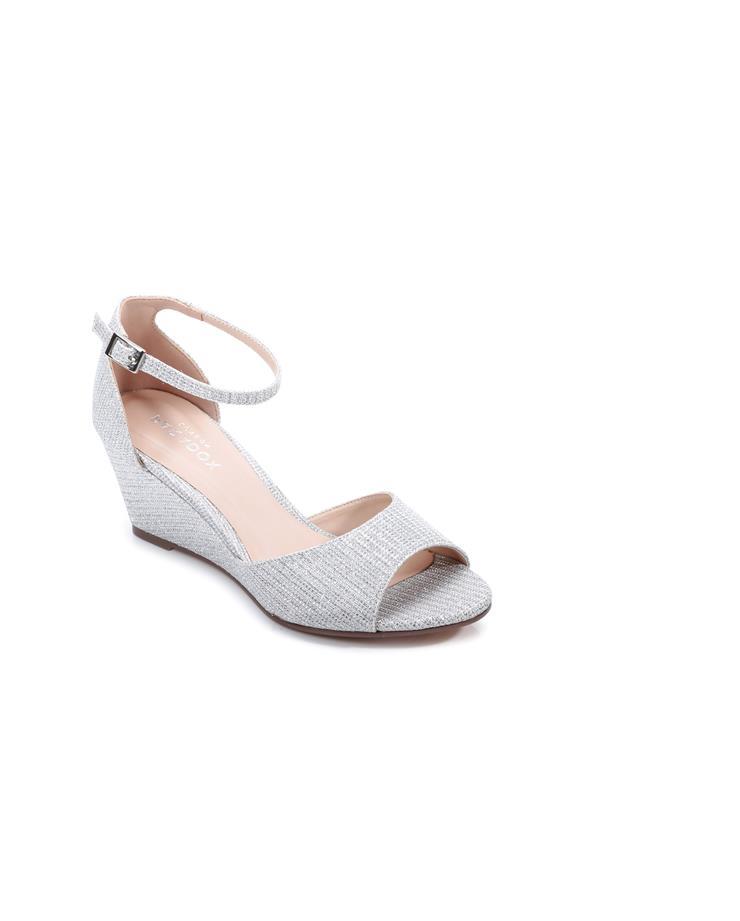 Benjamin Walk Shoes Jemma