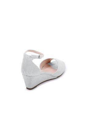 Benjamin Walk Shoes Style Jemma