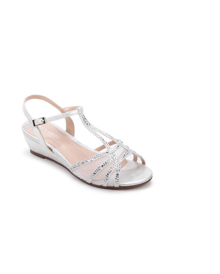 Benjamin Walk Shoes Jilly