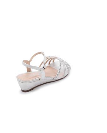 Benjamin Walk Shoes Style No. Jilly