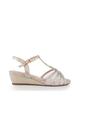 Benjamin Walk Shoes Style Jilly