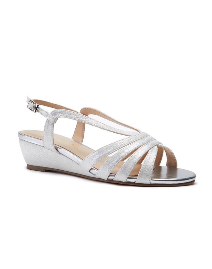 Benjamin Walk Shoes Joleen
