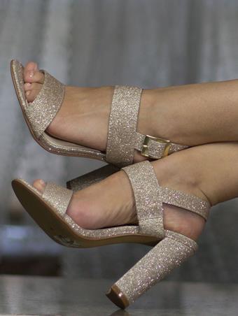 Benjamin Walk Shoes Jordan