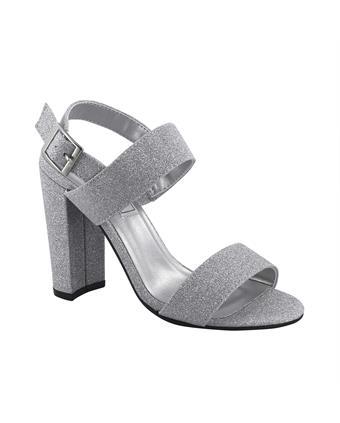 Benjamin Walk Shoes Style #Jordan