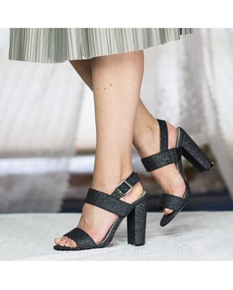 Benjamin Walk Shoes #Jordan