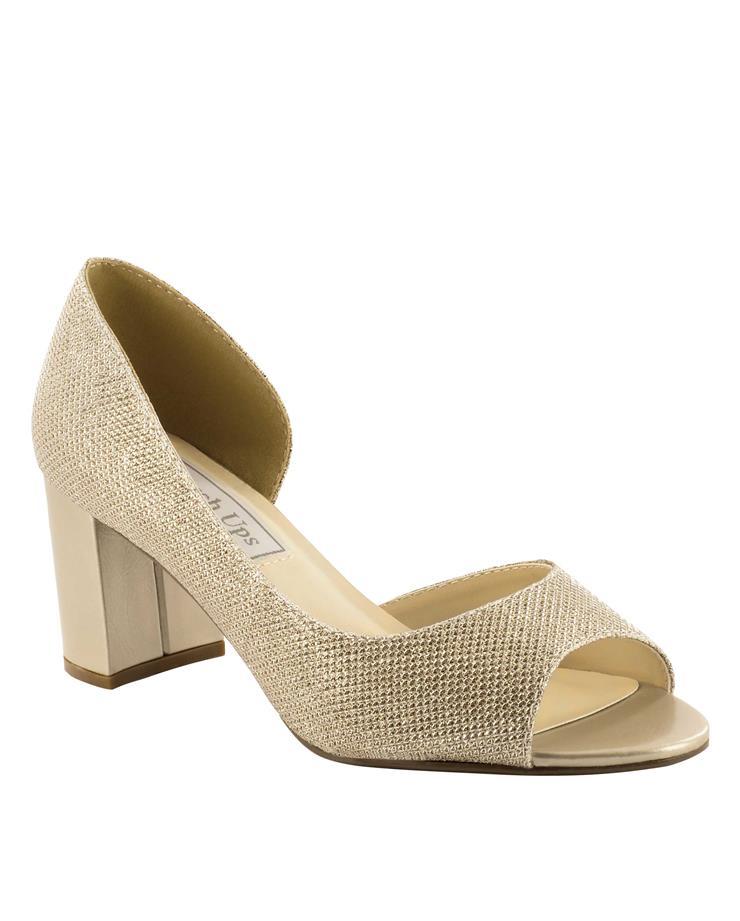 Benjamin Walk Shoes Joy