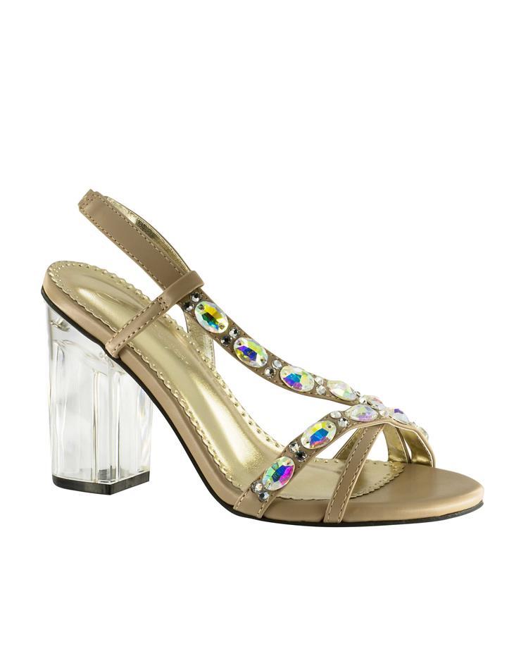 Benjamin Walk Shoes Juliana