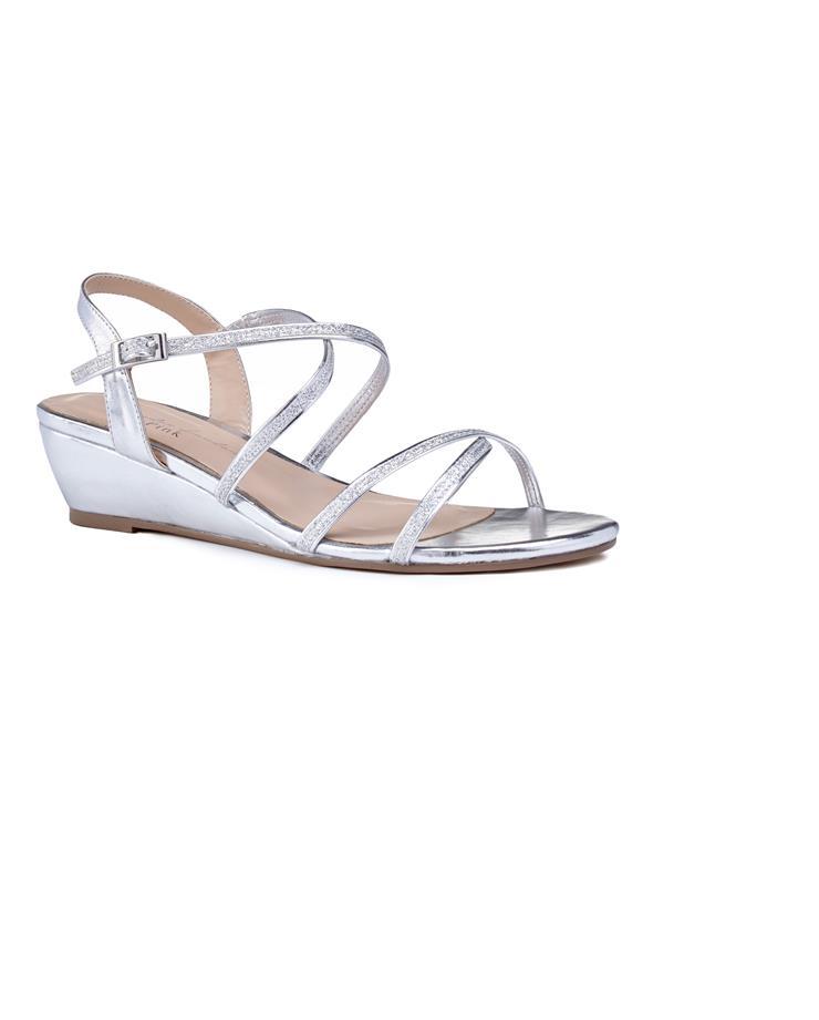 Benjamin Walk Shoes Kadie