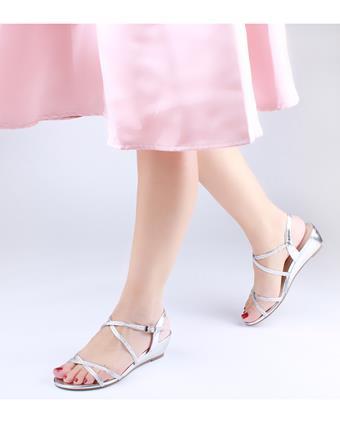 Benjamin Walk Shoes #Kadie