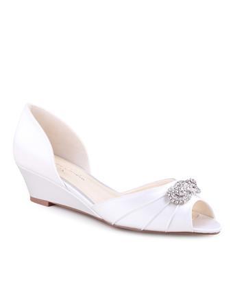 Benjamin Walk Shoes Kai