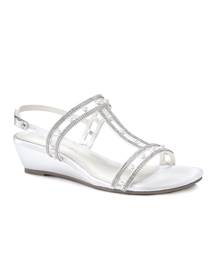 Benjamin Walk Shoes Kamara