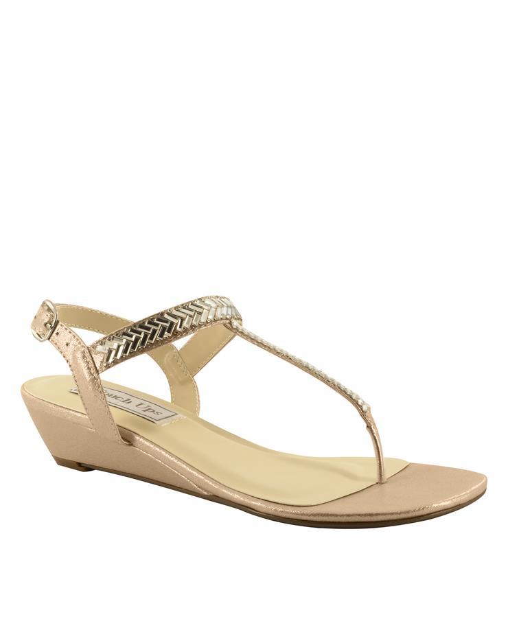Benjamin Walk Shoes Kendra