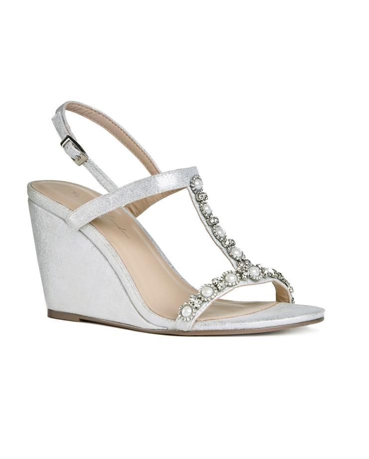 Benjamin Walk Shoes Kiana