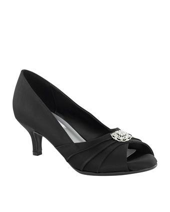 Benjamin Walk Shoes #Kristin