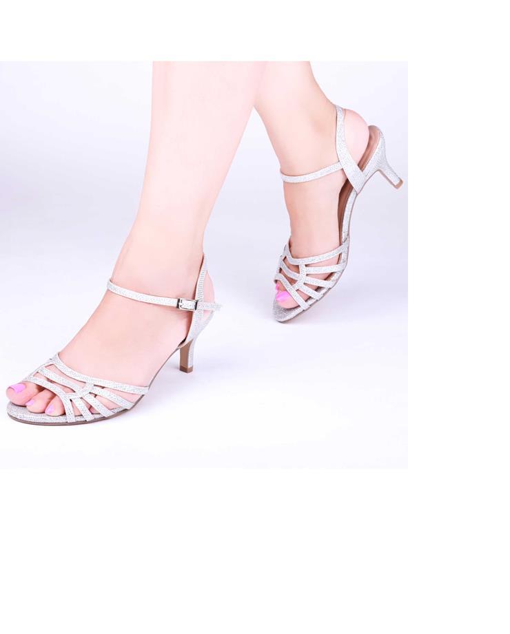 Benjamin Walk Shoes Laurie