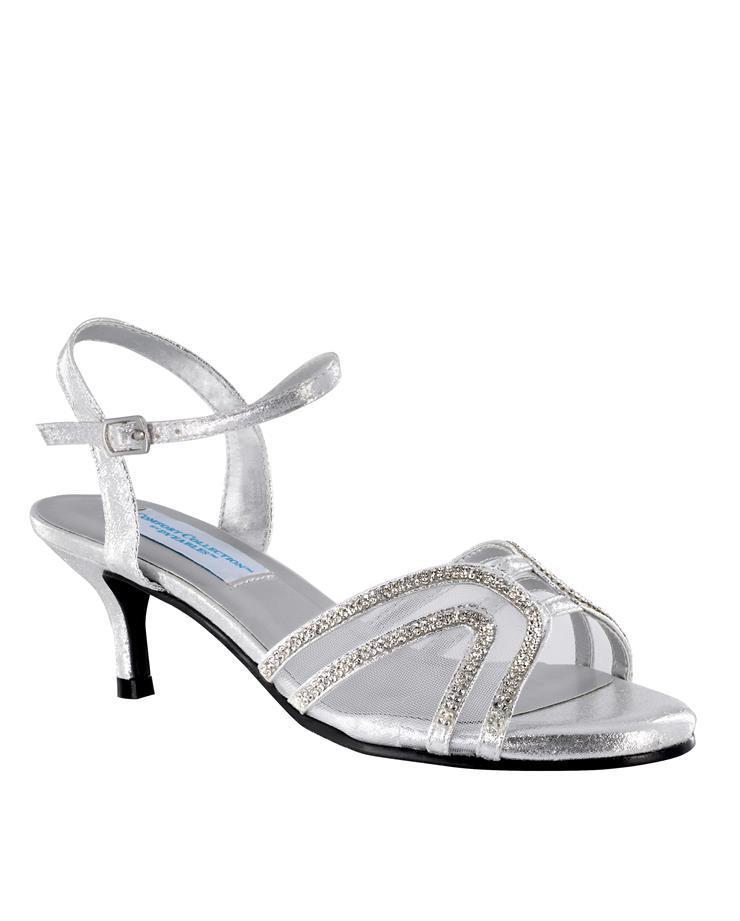Benjamin Walk Shoes Layla