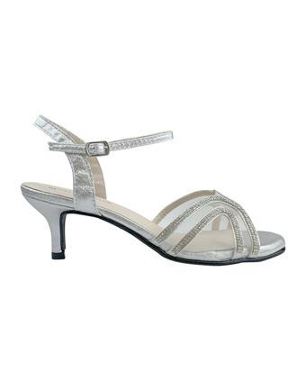 Benjamin Walk Shoes Style #Layla