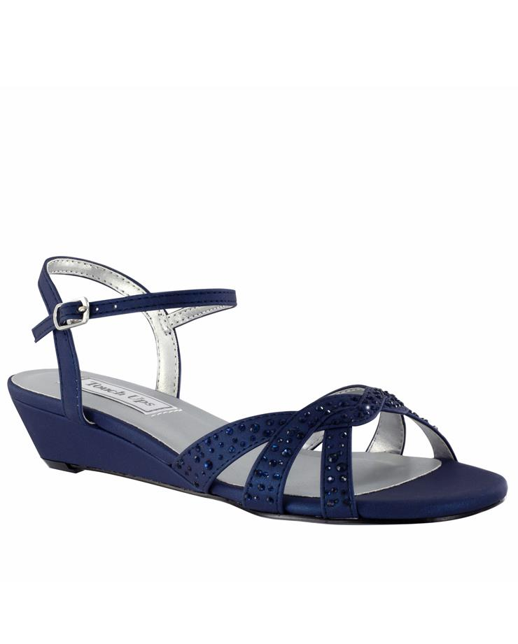 Benjamin Walk Shoes Lena