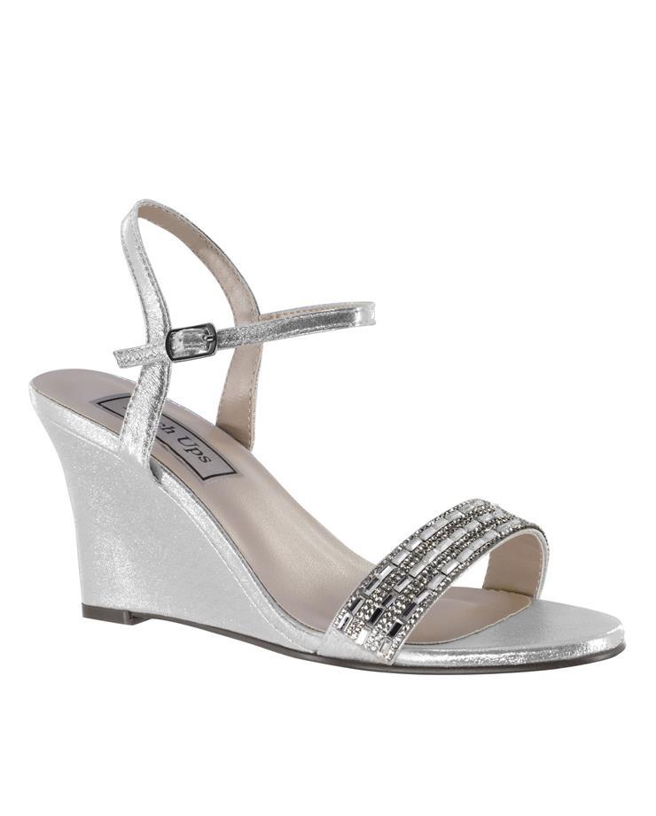 Benjamin Walk Shoes Lillian