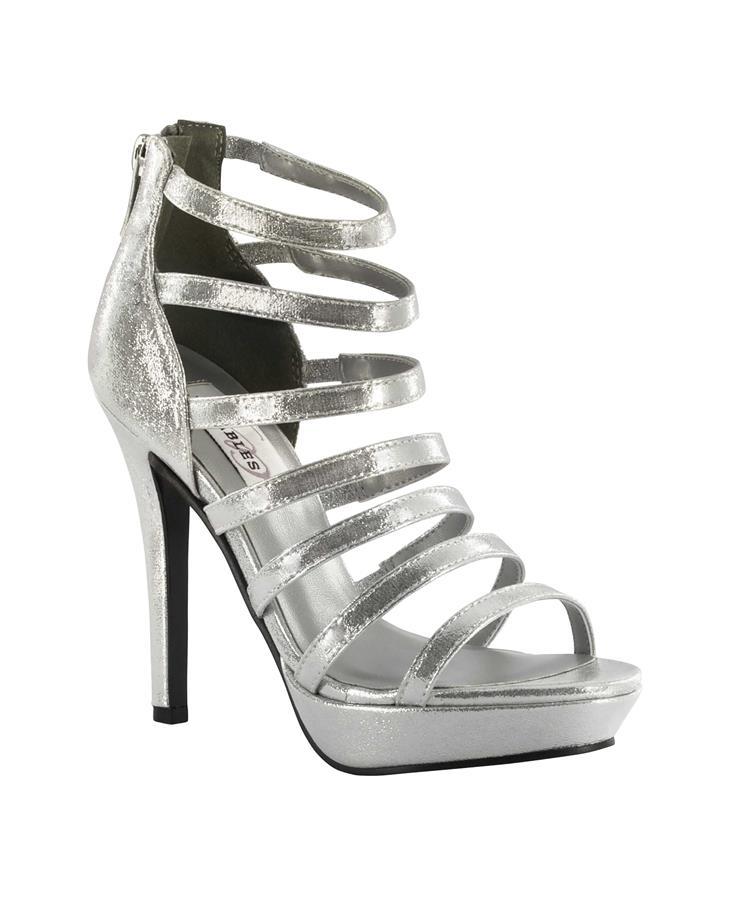 Benjamin Walk Shoes Lola