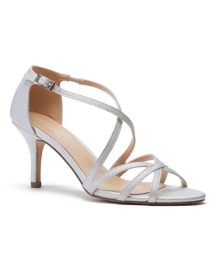 Benjamin Walk Shoes Lydia