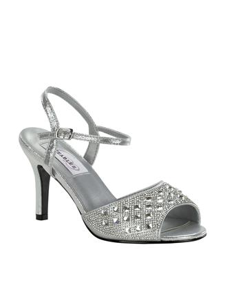 Benjamin Walk Shoes Style No. Lynn