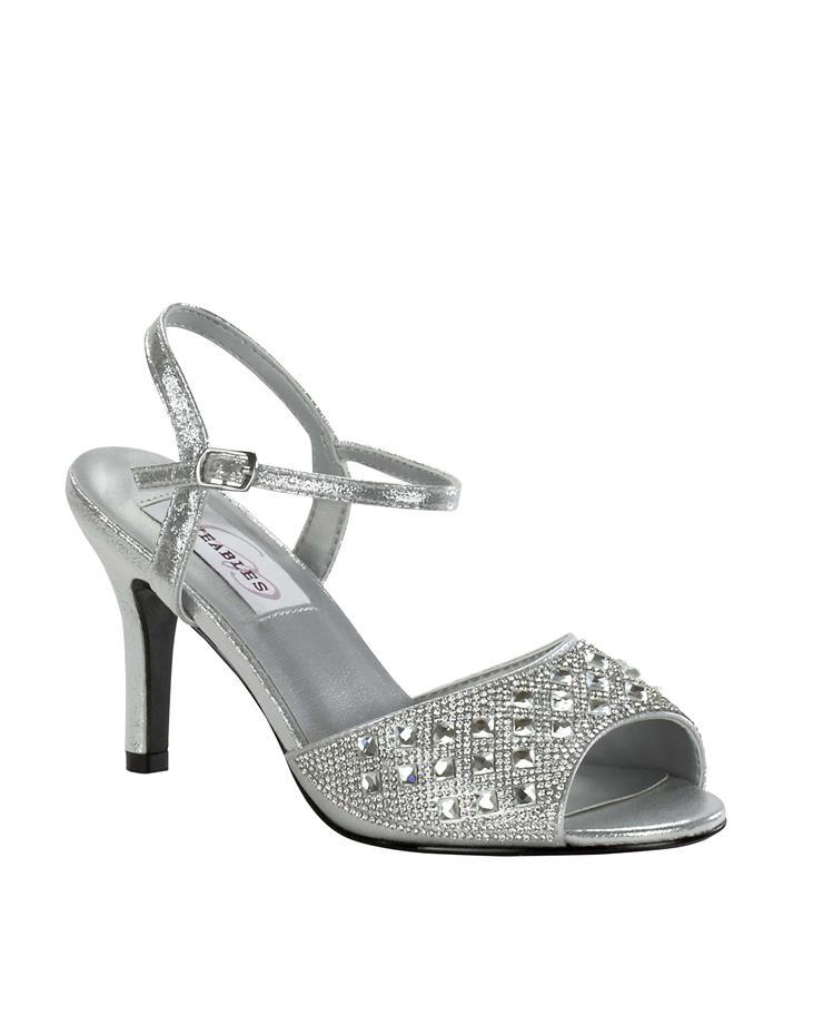 Benjamin Walk Shoes Lynn