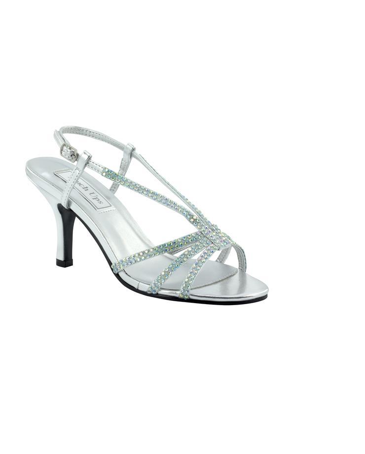 Benjamin Walk Shoes Lyric