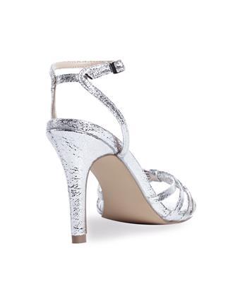 Benjamin Walk Shoes #Mady