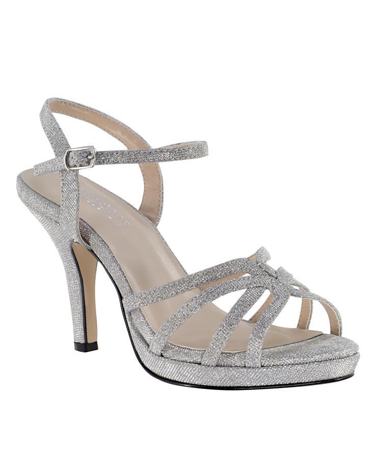 Benjamin Walk Shoes Mae