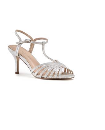 Benjamin Walk Shoes Style No. Maggie