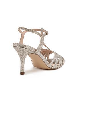 Benjamin Walk Shoes #Maggie