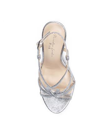 Benjamin Walk Shoes #Magic