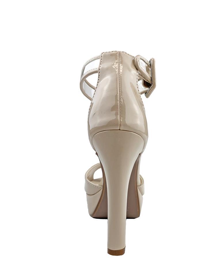Benjamin Walk Shoes Magolia