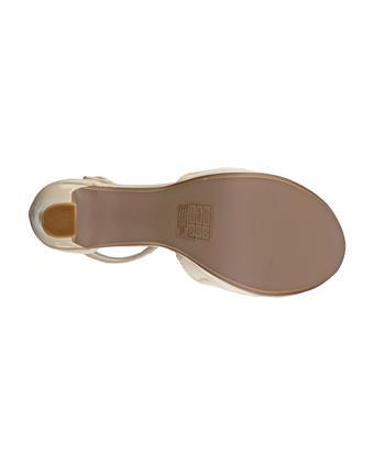 Benjamin Walk Shoes #Magolia