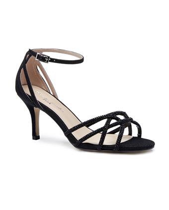 Benjamin Walk Shoes Majesty