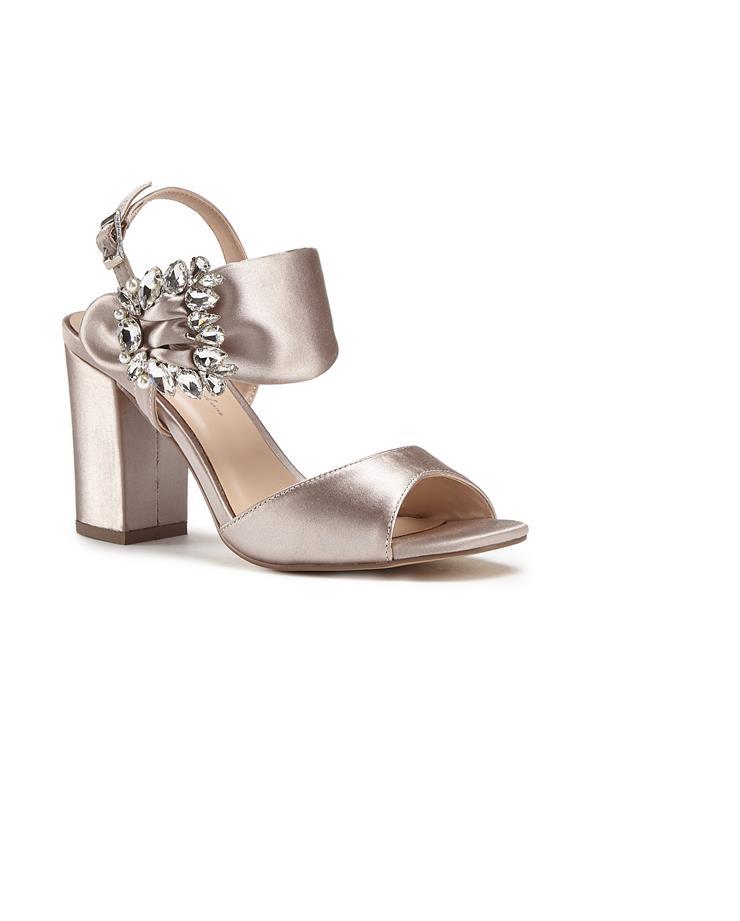 Benjamin Walk Shoes Manhattan