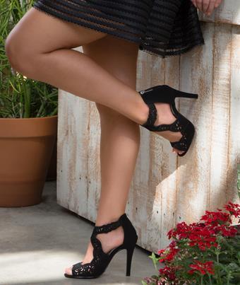Benjamin Walk Shoes Margot