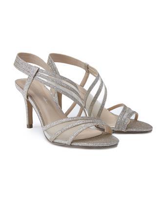 Benjamin Walk Shoes #Marina