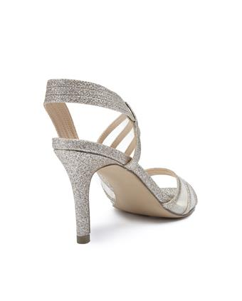 Benjamin Walk Shoes Style #Marina