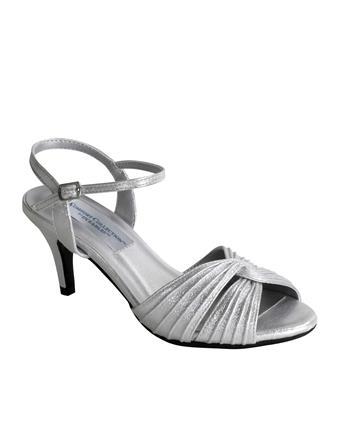 Benjamin Walk Shoes Style No. Matilda